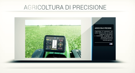 agricoltura_e_precisione_botton-copia