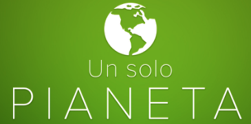 botton_un_solo_pianeta-copia