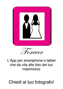 forever-copia