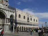 museo-venezia